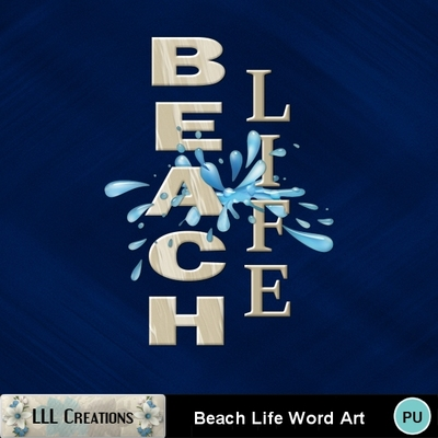 Beach_life_word_art-01