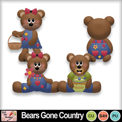 Bears_gone_country_preview