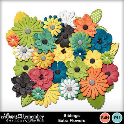 Extraflowerspreview_1