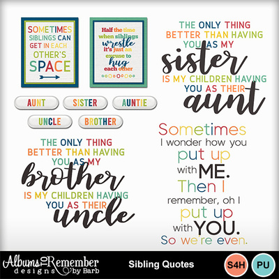 Siblingsquotes_1