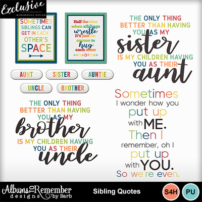 Siblingsquotes_1b