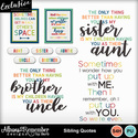 Siblingsquotes_1b_small