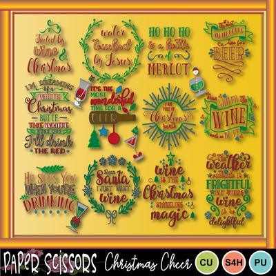Christmascheerweb01