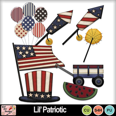 Lil__patriotic_preview
