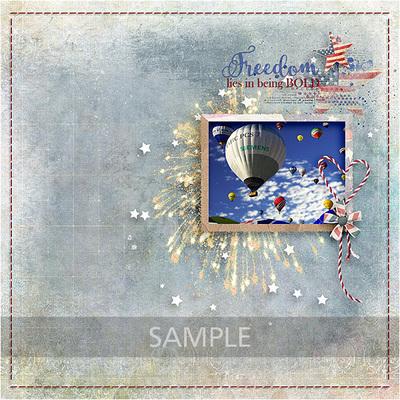 600-freedom-snickerdoodle-designs-norma-02