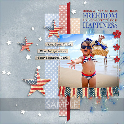 600-snickerdoodle-freedom-glori-01