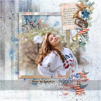 600-freedom-snickerdoodle-designs-norma-01
