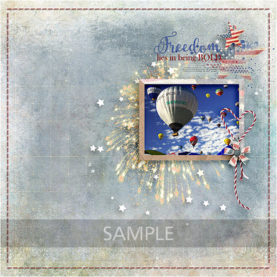 600-freedom-snickerdoodle-designs-norma-02