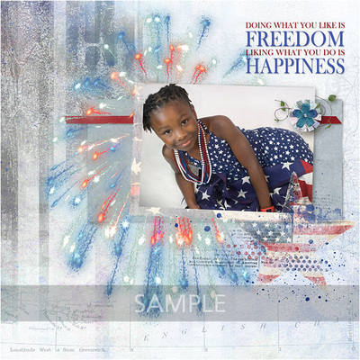600-snickerdoodle-designs-freedom-cathy-01