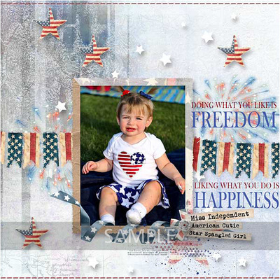 600-snickerdoodle-designs-freedom-zanthia-01