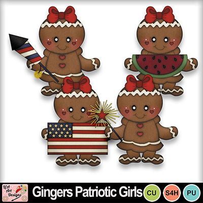 Gingers_patriotic_girls_preview