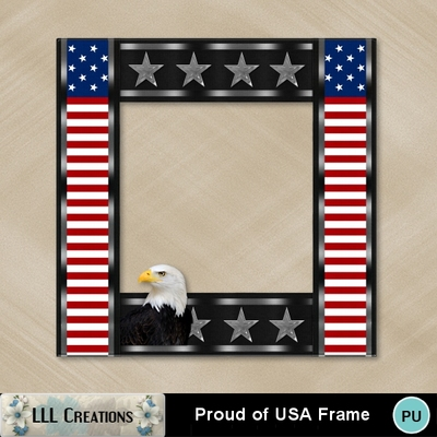 Proud_of_usa_frame-01