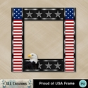 Proud_of_usa_frame-01_small