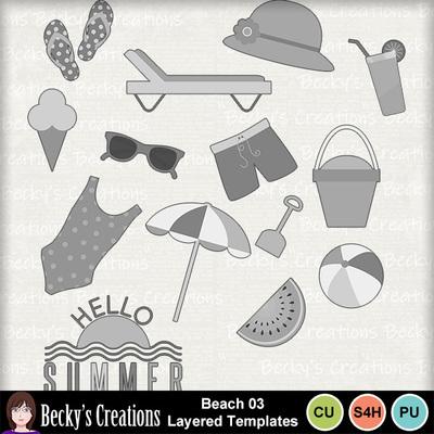 Beach_templates_03