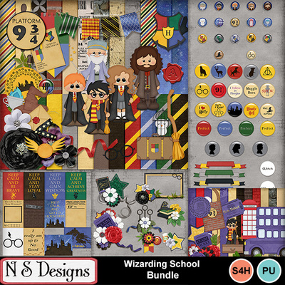 Wizarding_school_bundle