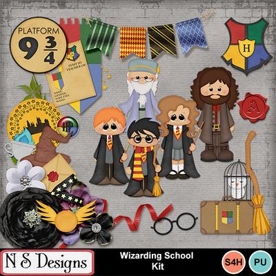 Wizarding_school_ep