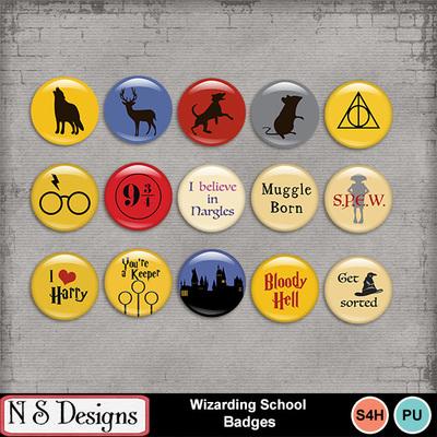 Ws_ao_badges