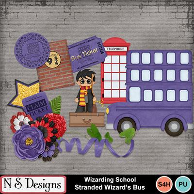 Ws_stranded_wizard_bus_kit_ep