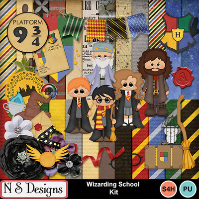 Wizarding_school_kit