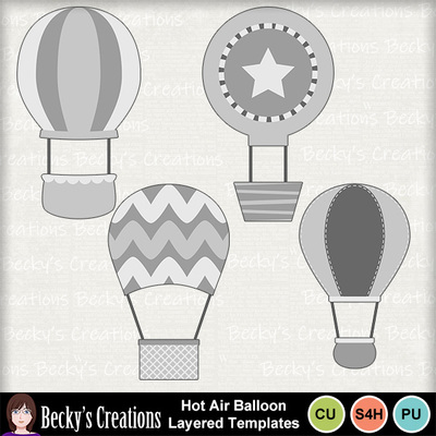 Hot_air_balloon_templates