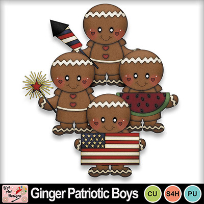 Ginger_patriotic_boys_preview