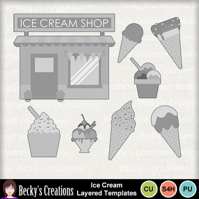 Ice_cream_templates