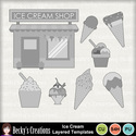 Ice_cream_templates_small