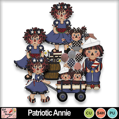 Patriotic_annie_preview