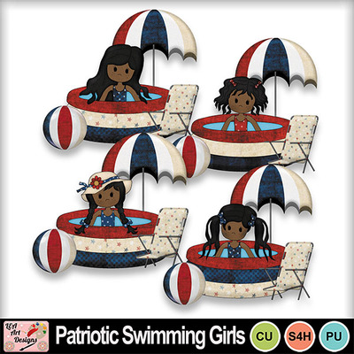 Patriotic_swimming_girls_preview