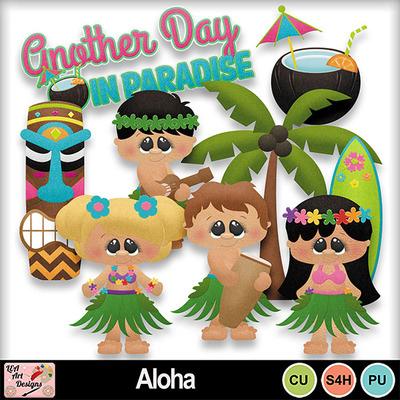 Aloha_preview
