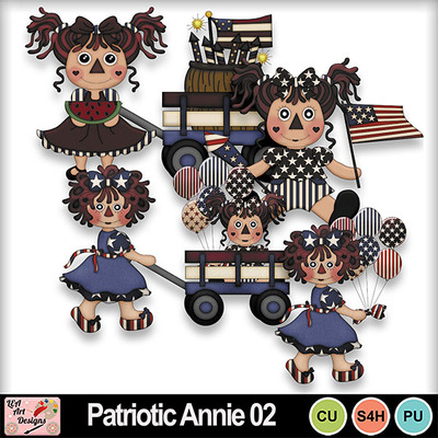 Patriotic_annie_02_preview