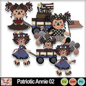 Patriotic_annie_02_preview_small