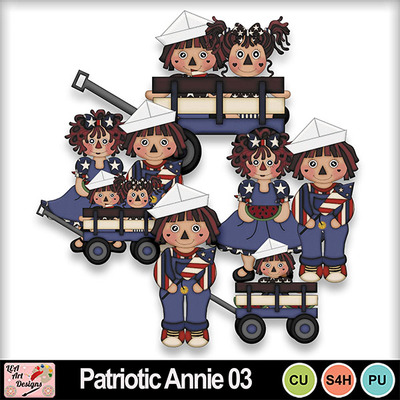 Patriotic_annie_03_preview