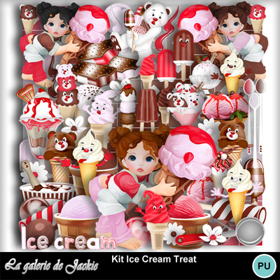 Gj_kiticecreamtreatprev