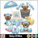 Baby_of_mine_preview_small