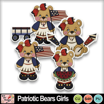 Patriotic_bears_girls_preview