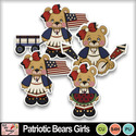 Patriotic_bears_girls_preview_small