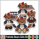 Patriotic_bears_girls_02_preview_small
