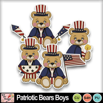Patriotic_bears_boys_preview