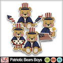 Patriotic_bears_boys_preview_small
