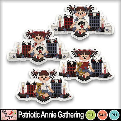 Patriotic_annie_gathering_preview