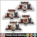 Patriotic_annie_gathering_preview_small