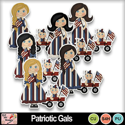 Patriotic_gals_preview