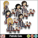 Patriotic_gals_preview_small