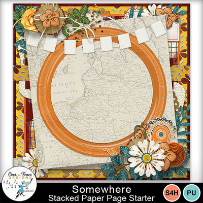 Otfd_somewhere_sp_sample