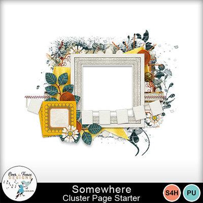 Otfd_somewhere_cl_sample