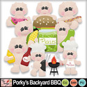 Porkly_s_backyard_bbq_preview_small