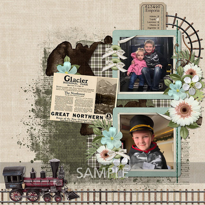 600-adbdesigns-riding-rails-lana-01