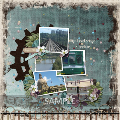 600-adbdesigns-riding-rails-renee-02