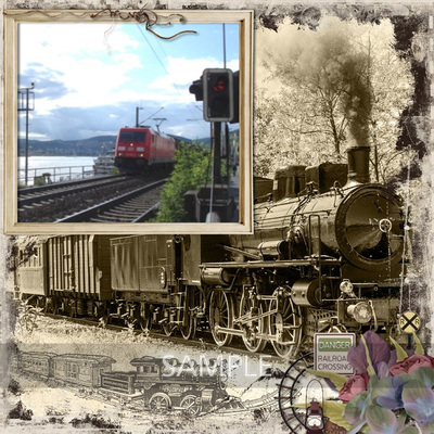 600-adbdesigns-riding-rails-maureen-01